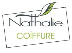 nathalie bio concept logo